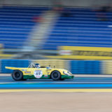 Anzio - Le Mans Classic 2018-142