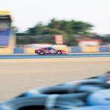 Anzio - Le Mans Classic 2018-143