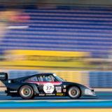 Anzio - Le Mans Classic 2018-145