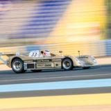 Anzio - Le Mans Classic 2018-148
