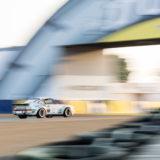 Anzio - Le Mans Classic 2018-151