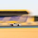 Anzio - Le Mans Classic 2018-155