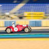 Anzio - Le Mans Classic 2018-157