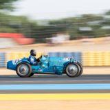 Anzio - Le Mans Classic 2018-158