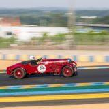 Anzio - Le Mans Classic 2018-159