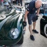 Anzio - Le Mans Classic 2018-16