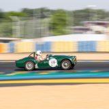 Anzio - Le Mans Classic 2018-161