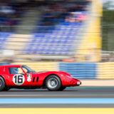 Anzio - Le Mans Classic 2018-164