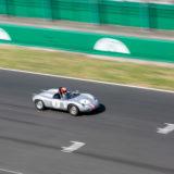 Anzio - Le Mans Classic 2018-168