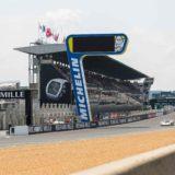 Anzio - Le Mans Classic 2018-17