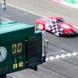 Anzio - Le Mans Classic 2018-171