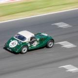 Anzio - Le Mans Classic 2018-174