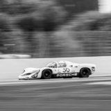 Anzio - Le Mans Classic 2018-25
