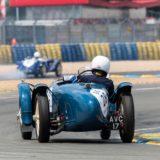 Anzio - Le Mans Classic 2018-27