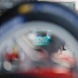 Anzio - Le Mans Classic 2018-3