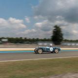 Anzio - Le Mans Classic 2018-30