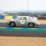 Anzio - Le Mans Classic 2018-31