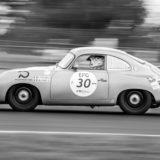 Anzio - Le Mans Classic 2018-32