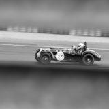 Anzio - Le Mans Classic 2018-33