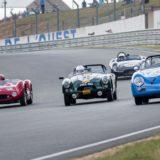 Anzio - Le Mans Classic 2018-35