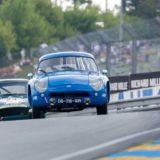 Anzio - Le Mans Classic 2018-37