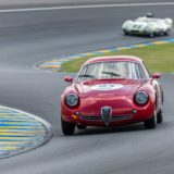 Anzio - Le Mans Classic 2018-38