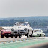 Anzio - Le Mans Classic 2018-39