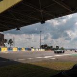 Anzio - Le Mans Classic 2018-41