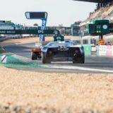Anzio - Le Mans Classic 2018-43