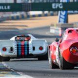 Anzio - Le Mans Classic 2018-44