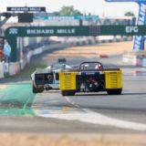 Anzio - Le Mans Classic 2018-45