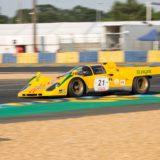 Anzio - Le Mans Classic 2018-47