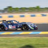 Anzio - Le Mans Classic 2018-5