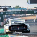 Anzio - Le Mans Classic 2018-50
