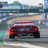 Anzio - Le Mans Classic 2018-51