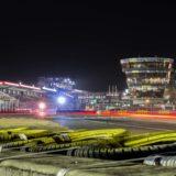 Anzio - Le Mans Classic 2018-56