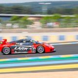 Anzio - Le Mans Classic 2018-6