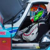 Anzio - Le Mans Classic 2018-65