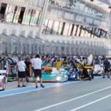Anzio - Le Mans Classic 2018-67