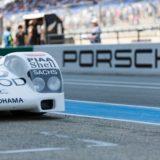 Anzio - Le Mans Classic 2018-69