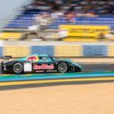 Anzio - Le Mans Classic 2018-7