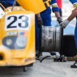 Anzio - Le Mans Classic 2018-70