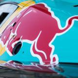 Anzio - Le Mans Classic 2018-74