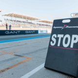 Anzio - Le Mans Classic 2018-75