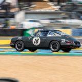 Anzio - Le Mans Classic 2018-79