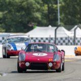 Anzio - Le Mans Classic 2018-80
