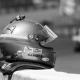 Anzio - Le Mans Classic 2018-81