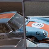 Anzio - Le Mans Classic 2018-83