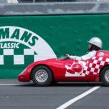Anzio - Le Mans Classic 2018-84