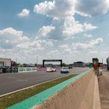 Anzio - Le Mans Classic 2018-85